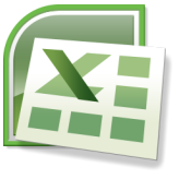 Microsoft Excel & OpenOffice Calc Support