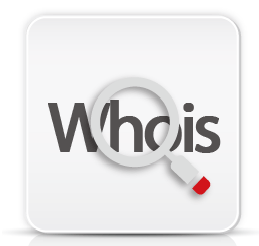 Whois Email Harvester